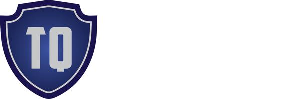 TQ-Logo_retina_white