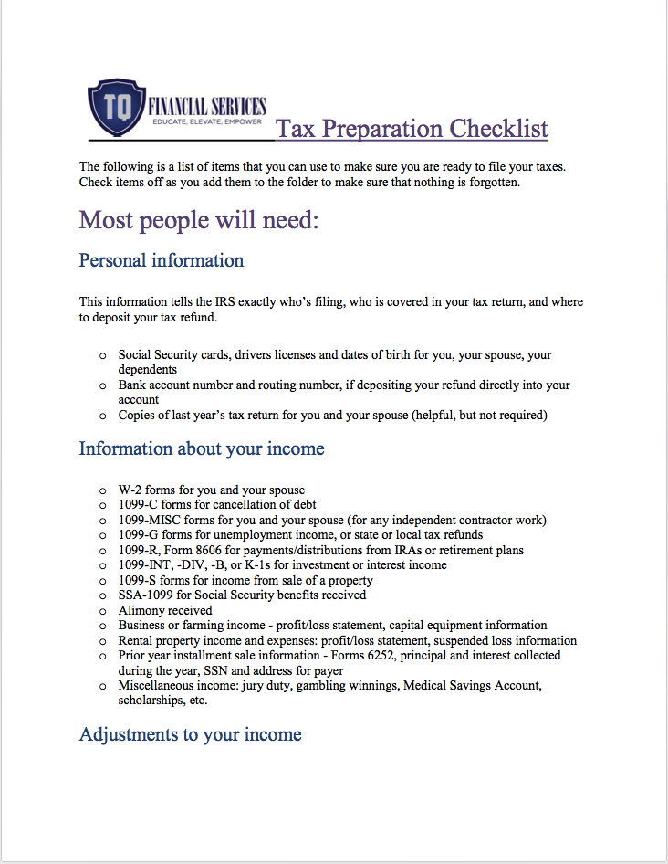 TQ-Tax-Preparation-Checklist